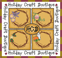 Image Result For Christmas Craft Events In Bucks County Pa