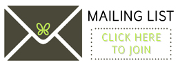 Join the MCPL Mailing List